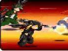Bullet Heaven Hacked