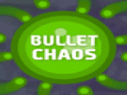 Bullet Chaos Hacked