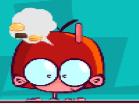Burger Bonanza  Hacked