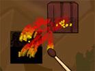 Burn EverythingHacked