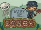 Bury My Bones Hacked
