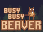 Busy Busy Beaver Hacked