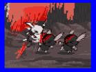 This Bunny KillsHacked