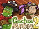 Cactus McCoy 2Hacked