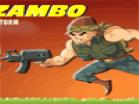 Capt Zambo Hacked