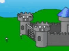 Castle DefenseHacked