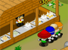 Cattle Tycoon Hacked
