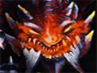 Cerberus: UnderworldHacked