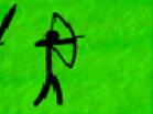 Champion Archer Hacked