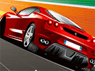 Chase Racing Cars Hacked