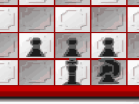Chess Tower Defence Hacked