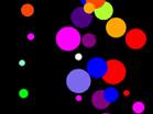 Circle Game Hacked