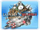 Clash'N Slash 1 Hacked