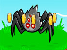 Clicker Monsters Hacked