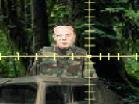 Clone Commando - The Jungle MissionsHacked