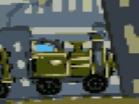 Coal Express 3 Hacked