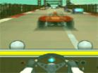 Coaster Racer 3 Hacked