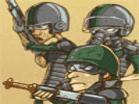 Cobra Squad TD 2Hacked