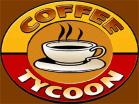 Coffee Tycoon Hacked