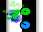 Color Tower Defense Hacked