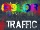 Color Traffic 2Hacked