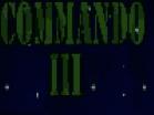 Commando 3 Hacked