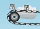 ConveyorHacked