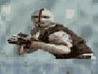 Counter Strike De Frostbound Hacked