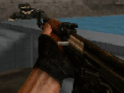 Counter Strike Fy Dare Hacked
