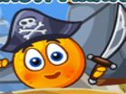 Cover Orange Journey Pirates Hacked