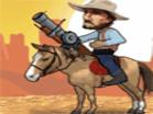 Cowboys Vs Aliens Hacked