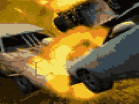 Crash N Smash Derby Hacked