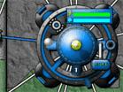 Creeper World 3 - AbraxisHacked