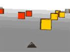 Cube Field Hacked