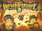 Cursed Treasure 2 Hacked