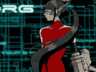 Cyborg Hacked