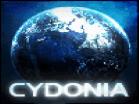 Cydonia Hacked