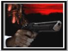 Hitstick 5: RedemptionHacked