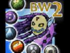 Brute Wars 2 Hacked
