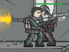 Deathmatch Apocalypse Hacked