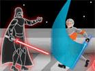 Darth Vader: Force UnleashedHacked