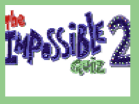 The Impossible Quiz 2 *FIXED*Hacked