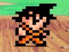 Dragon Ball Z Devolution 1.2Hacked