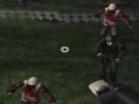 Dead Zed 2 Hacked