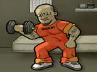 Death Row Hacked