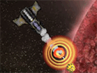 Deep Space MinerHacked
