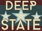 Deep State Hacked