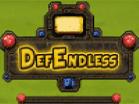 DefEndlessHacked