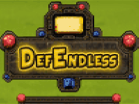 DefEndless Hacked
