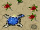 Desert Defence 2Hacked
